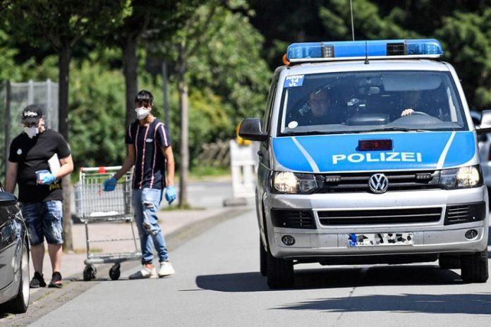 njemscka policija 333 696x464 1