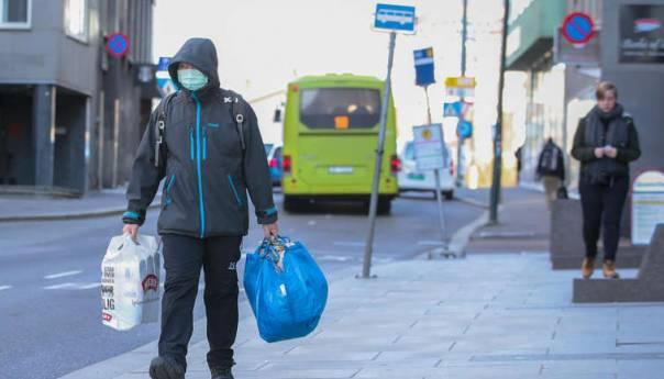 norveska ocekuje novi talas pandemije norveska korona virus epa 2 5f5ba960ee9dc