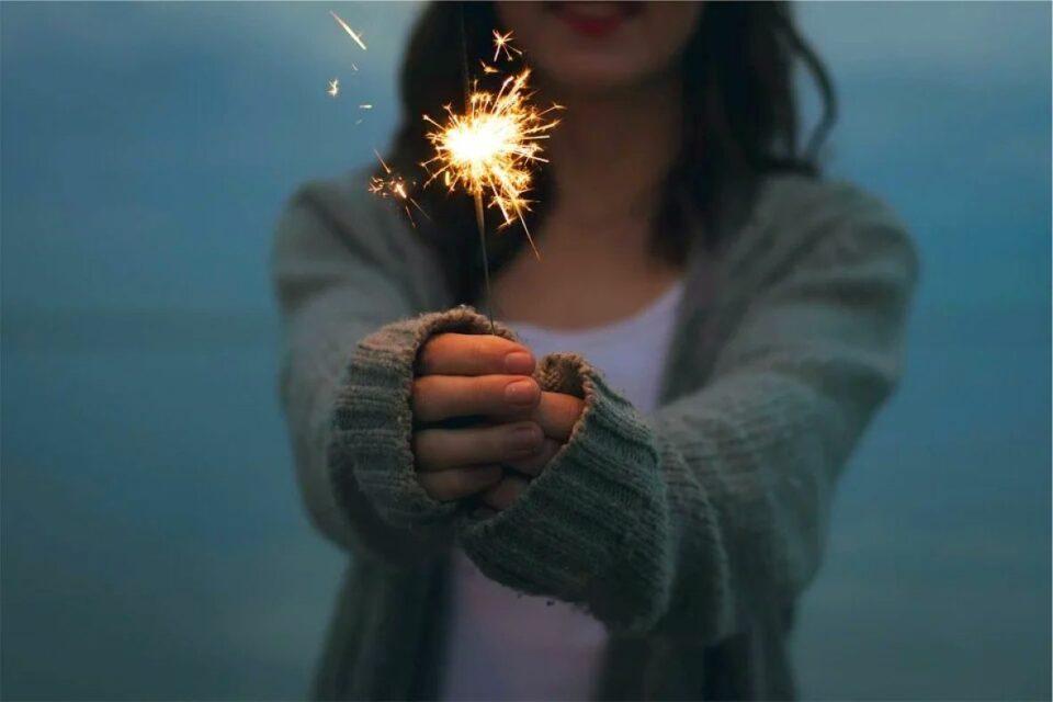 novagodina radost pixabay