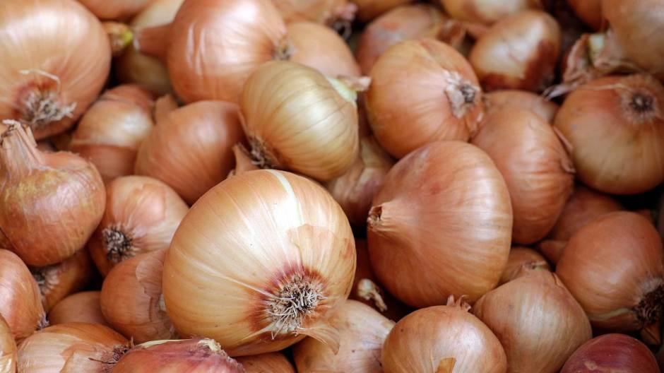 onions 1397037 1920