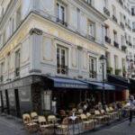 pariz kafici 1