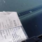 parking 696x389 1