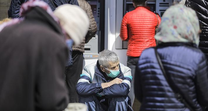 penzioneri penzija korona