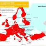 petar kocovic prognoza korona fb