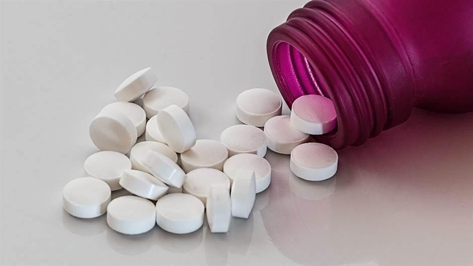 pills 384846 960 720