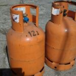 plinske boce1