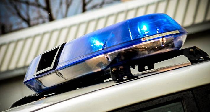 pljacka policija 1