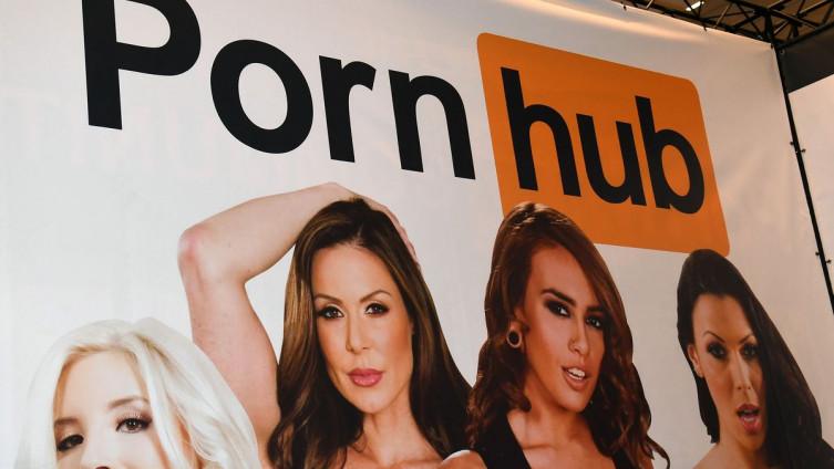 Pornići za euro