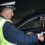 policija 71