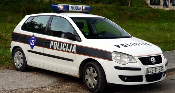 policija 76