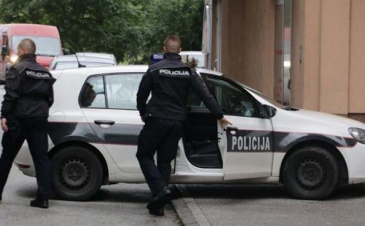policija 80