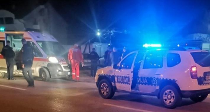 policija republika srpska uvidjaj