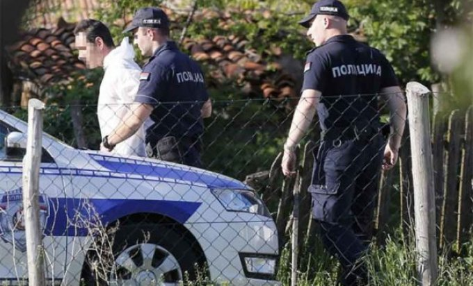 policija srbija hapsenje ubistvo 872x581 1