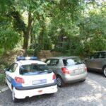 policija srbija istraga suma kurirrs 696x464 1