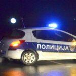 policija srbija noc 696x410 1
