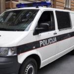 policija sud 1