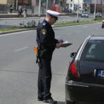 policija2 2