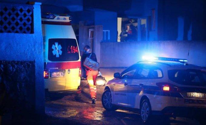 policija hrvatska 0