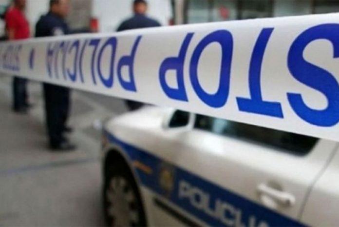 policija split 998 696x465 1