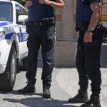 policija srbija 0