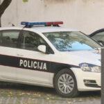 policijaaa
