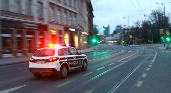 policijski sat sarajevo 696x380 1