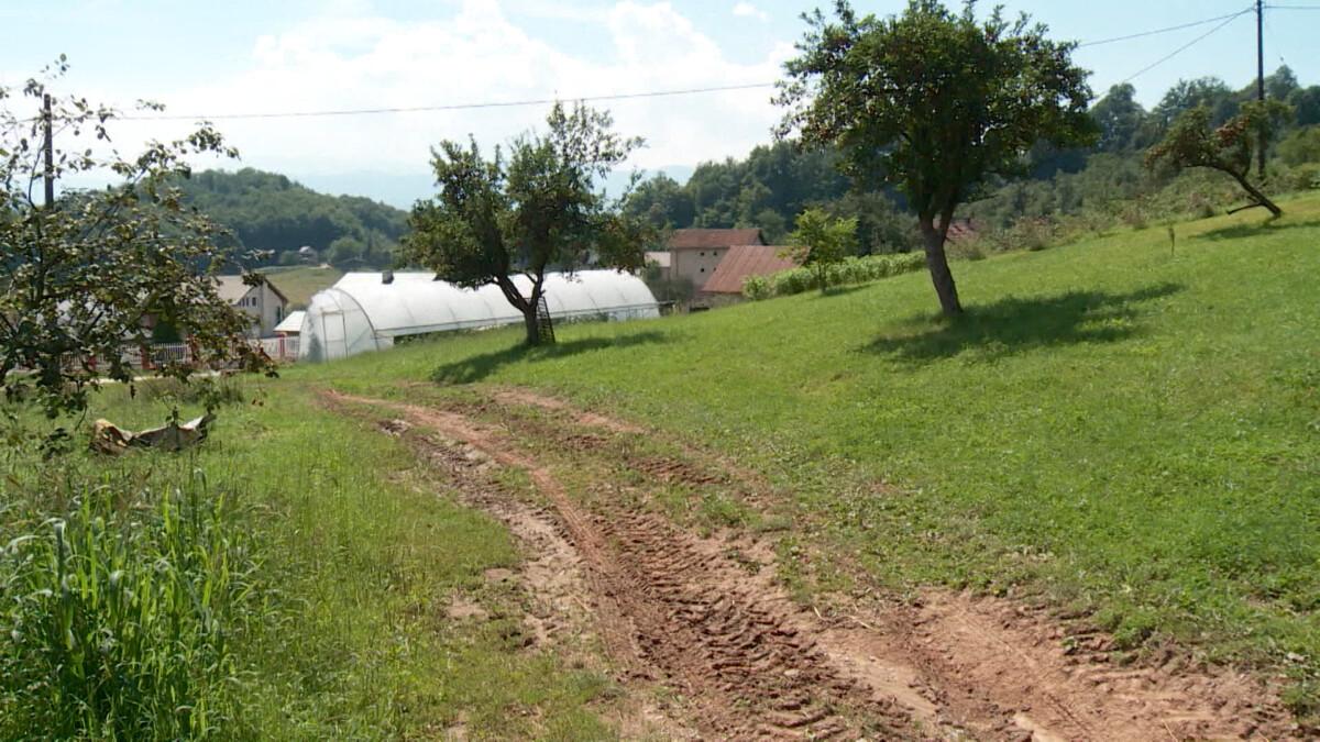 poljoprivreda 12