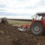 poljoprivrednici 696x464 1