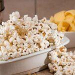 popcorn 731053 960 720
