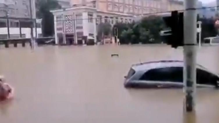 poplave 1
