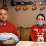 prodica porod 24sata prtscr