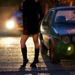 prostitucija bih 696x463 1