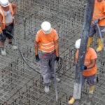 radnici beton 1