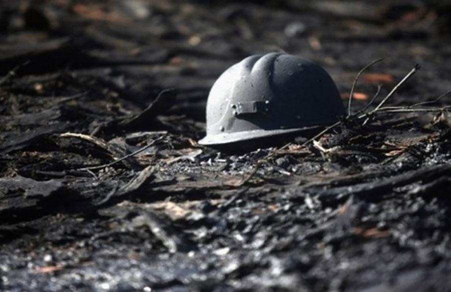 radnik rudnik tragedija