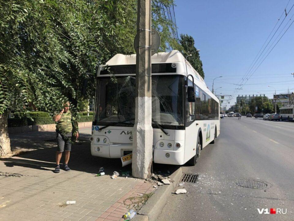 rusija trolejbus