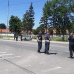 saobracajna nesreca policija srbije uvidjaj 696x466 1