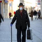 sarajevo koronavirus maska grad 5