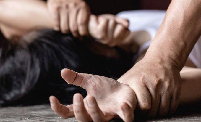 silovanje zlostavljanje 830x553 1