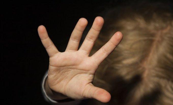 silovanje zlostavljanje pedofilija maltretiranje 620x350 1
