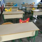 skole prevencija kontrola 1