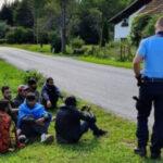 slovenija policija 1