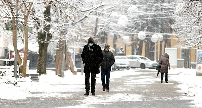 snijeg 21