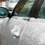 snijeg led auto 696x463 2