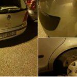split auto facebook 00 696x400 1