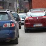srebrenica auta reg 1