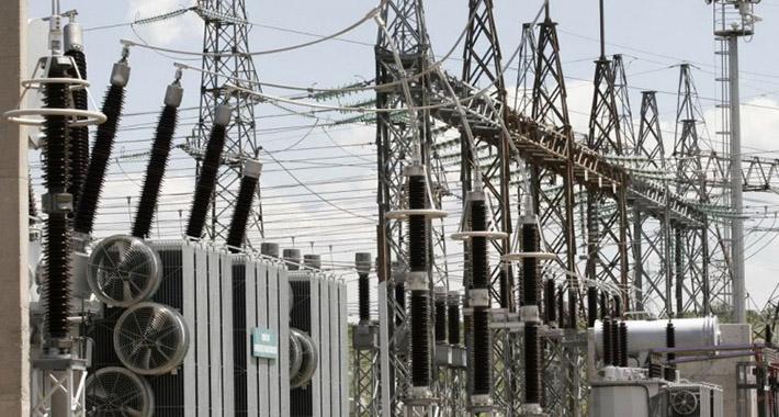 struja elektroenergetska postrojenja 4