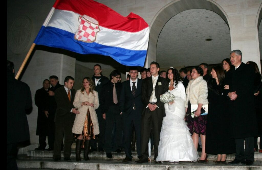 svadba kcerke dragana covica nov07 facebook