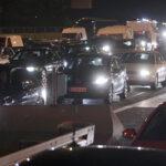 svjetla autocesta