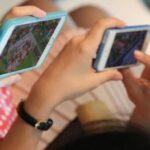 telefon djeca igrice internet pixabay 696x391 1