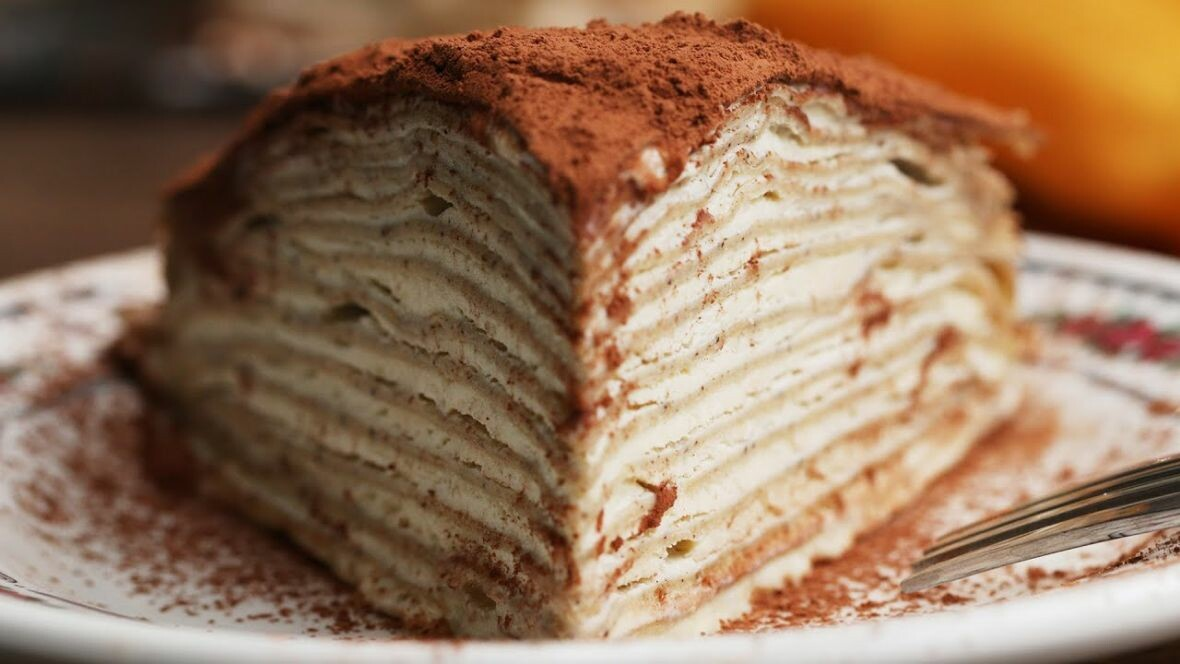 tiramisu torta palacinci ukusno januar 2021